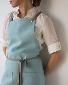 """Tela Polycotton moña azul marino 1/"""" comprobado material vestido de uniforme Craft"""