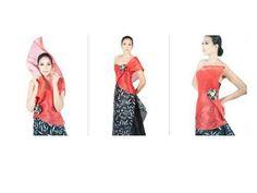 Dita Sandico Ong  35 Wilson Street, Greenhills, San Juan, Metro Manila; also available in Rustan's Makati  Tel. 584-7260, 726-5102