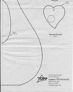 Topp - Landliche-Winterwelt - Subtomentosus Xerocomus - Picasa Webalbumok