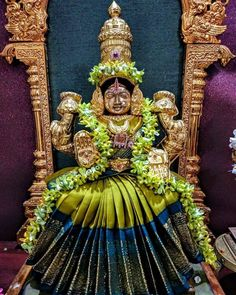 Our Sri Kamalavalli Thayar Durga Images, Hanuman Images, Lord Durga, Lord Shiva, Mahakal Shiva, Krishna, Lord Ganesha Paintings, Lord Vishnu Wallpapers, Rangoli Kolam Designs