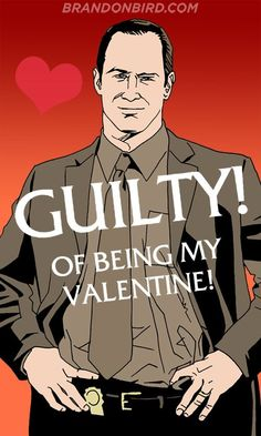Happy Episode 14, everyone! This week, being that we were just so busy with Valentine's Day plans (just kidding, only Jen was busy with that stuff), we decided to pull an episode from our podcast vault! This episode is a fluffy, nougat-filled chocolate treat given to you in a red heart-shaped podcast box.  Or something.  Anyway, listen to it while you're making out or crying while eating ice cream or whatever you crazy kids are doing on V-Day!