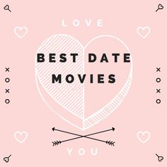 26 of the Best Date