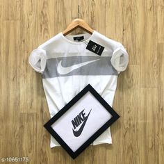 Tshirts NEW MEN'S DESIGNER T-SHIRT Fabric: Cotton Sleeve Length: Short Sleeves Multipack: 1 Sizes: XL (Chest Size: 40 in, Length Size: 30 in)  L (Chest Size: 38 in, Length Size: 29 in)  M (Chest Size: 36 in, Length Size: 28 in)  XXL (Chest Size: 42 in, Length Size: 31 in)  Sizes Available: M, L, XL, XXL *Proof of Safe Delivery! Click to know on Safety Standards of Delivery Partners- https://ltl.sh/y_nZrAV3  Catalog Rating: ★4 (499)  Catalog Name: Urbane Partywear Men Tshirts CatalogID_1953856 C70-SC1205 Code: 174-10651175-