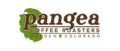 Coffee aficionados, this a local roaster!