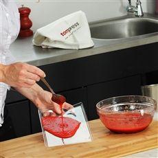 faire-des-cuirs-de-fruits-au-deshydrateur