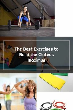 Melissa Bender The Best Exercises to Build the Gluteus Maximus Melissa Bender Tight Quads, Tight Hamstrings, Workout Soreness, Melissa Bender, Shin Splints, Lace Bride, Irezumi, 30 Day Challenge, Deck Of Cards