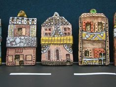 http://artseducationguru.com/wp-content/gallery/ceramic-terrace-houses/img_0473-w800-h532.jpg