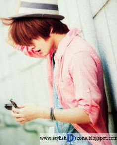 cute japanese boys | Stylish Boy Dp