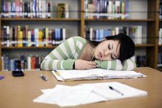 The 10 Most Effective Stress Relievers for Students