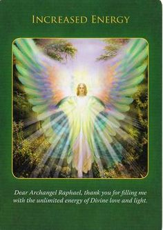 doreen-virtue-archangel-raphael-healing-oracle-cards-[3]-3545-p.jpg 261×369 pixels