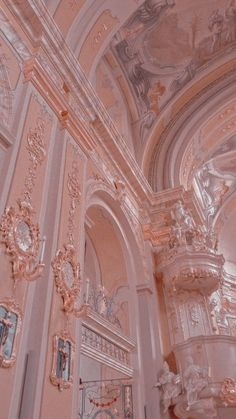 Rose Gold Aesthetic, Baby Pink Aesthetic, Princess Aesthetic, Aesthetic Colors, Aesthetic Collage, Aesthetic Pictures, Aesthetic Black, Aesthetic Pastel Wallpaper, Aesthetic Backgrounds