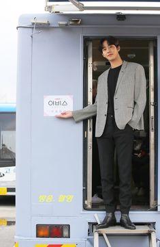 Handsome Actors, Handsome Boys, Asian Actors, Korean Actors, Asian Boys, Asian Men, Jong Hyuk, Chanyeol, Ahn Hyo Seop