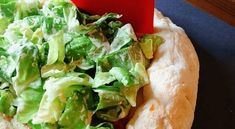 53 receitas para airfryer práticas, saborosas e saudáveis Lettuce, Fries, Chicken, Meat, Vegetables, Ethnic Recipes, Pizza, Food, Mickey Mouse
