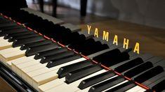 LIMITED EDITION BALDWIN PIANO PEN SET