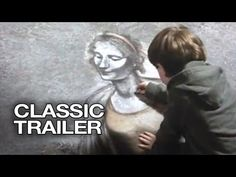 Little Man Tate Official Trailer #1 - Jodie Foster Movie (1991) HD - YouTube