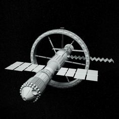 c1ea16498 space station 3d model Space Station 3d