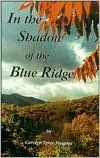 Let me just say how much I love the women in this historical fiction novel.  After reading it I drove through Lynchburg and hunted down the houses they lived in in the stories.  GREAT BOOK!