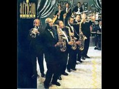 African Jazz Pioneers : Ten Ten Special - YouTube Jazz, Rock, My Music, South Africa, African, Youtube, Movie Posters, World Music, Film Poster