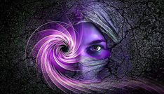 7 Characteristics Of The Highly Intuitive Empath Sensitive To Energy - Conscious Reminder