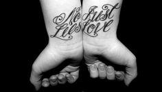 Risultato della ricerca immagini di Google per http://hbfash.com/wp-content/uploads/2012/05/Love-Tattoo-2012.jpg