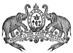 royal emblem - Google Search