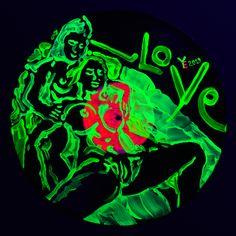 #Psychedelic #Feel #Feeling #Illusion #Beauty #Spectral #Color #Magical #GoldilocksZone #Circle #Vinyl #Planet #Create #Love #Fuck #Boobs #Nipples #Cunt #Nude #Naked #Erotic #Energy #Passion #Creation #Desire #Facevinyl #Sex #Body #Sexy #Girl #Girls #DarkEnergy #Magic #Eros #Mystery #YuryErmolenko #Ermolenko #Ермоленко #ЮрийЕрмоленко #Painting #ContemporaryArt #ModernArt #FineArt #VisualArts #Art #RapanStudio #Bobby #SaatchiGallery #SaatchiOnline #SaatchiArt #SaatchiArtist Modern Art, Contemporary Art, Dark Energy, Saatchi Gallery, Saatchi Online, Psychedelic, Illusions, Saatchi Art, Erotic
