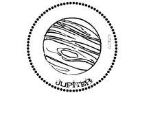 Güneş Sistemi Jüpiter