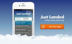 iphone app website