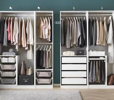 IKEA Catalog 2020 Delights with inner values. And is also well organized . IKEA Catalog 2020 Delights with inner values. And is also well organized. This image has get 167 re