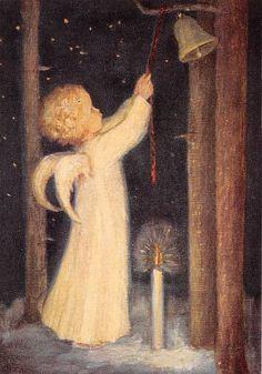 "Fleißbildchen Heiligenbild Gebetbild Andachtsbild Holy Card ARS Sacra"" H237"" | eBay Christmas Angels, Christmas Art, Christmas Greetings, Vintage Christmas Cards, Vintage Cards, Prayer Pictures, Advent, Angel Drawing, Angel Cards"