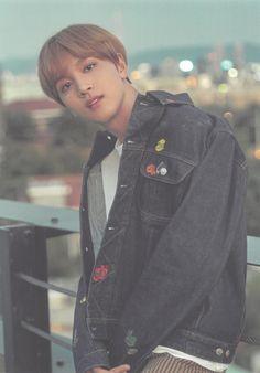 Nct 127, Lucas Nct, Taeyong, Kpop, Johnny Seo, Fandoms, Entertainment, Winwin, Boyfriend Material