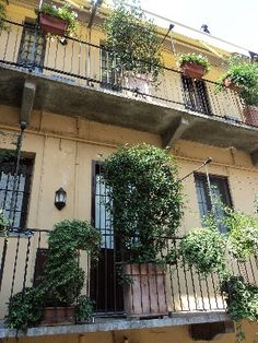 Home Exchange > Italy - Piemonte > #Turin