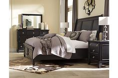 21 Best Contemporary Bedrooms Images Contemporary Bedroom Modern