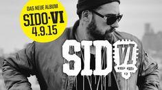 Musik, Sido feat. Dillon Cooper – Ackan [Video]…