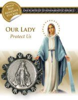 Motorist Car magnets depicting the Lourdes apparitions, Sacred Heart of Jesus and the Holy Family to name a few. Including the motorist prayer depicting St Christopher. Car Magnets, Prayer Cards, Sacred Heart, Our Lady, Miraculous, Catholic, Prayers, Beans, Prayer