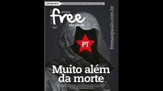 BOMBA: LAVA JATO SABE O SUFICIENTE PRA AFIRMAR QUE ((( PT mandou matar o...