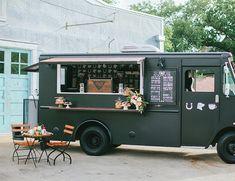 coffee on the go - Buscar con Google