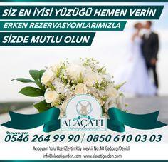 Siz En İyisi Yüzüğü Hemen Verin Erken Rezervasyonlarımızla Sizde Mutlu Olun.. www.alacatigarden.com | 0850 610 03 03 | 0546 264 99 90 #alaçatı #garden #düğünsalonu #denizli #bağbaşı #evlilik #denizlikırdüğünü #kırdüğünü #kır #alaçatıgarden #denizlidüğün #damat #gelin #organizasyon #türkiye #turkey #yeldeğirmeni #windmill #marriage #bride #countrymarriage #event #organization