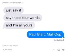 <<<< Maybe Paul Blart Mall Cop will be our always Funny Me, Hilarious, Funny Stuff, Paul Blart Mall Cop, Pilot Humor, Aviation Humor, Tumblr Funny, Me As A Girlfriend, I Laughed