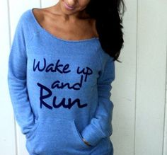 Super Cute and comfy!!!!!!    Handmade Running Clothes Perfect for the New York Marathon — Try Handmade.  WANT!!!