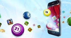 4 grunner til hvorfor du bør Go Mobile å spille Bingo Mobile Bingo, Bingo Sites, Play Casino, Sports Games, News Games, The Incredibles, Ads, Entertaining, Free Cash