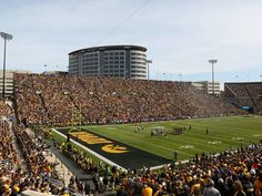 Plenty of tickets still available for Iowa finale vs. Purdue