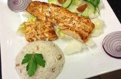 Belly Turkish Food #LarkLane