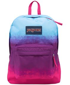 71359916ea69 How Much Is Jansport Backpack - Crazy Backpacks Stylish Backpacks