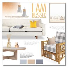 """""""who's with me"""" by limass ❤ liked on Polyvore featuring interior, interiors, interior design, home, home decor, interior decorating, Serena & Lily, Liberty, Zara and Woody Zoody"""