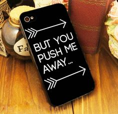 Shawn Mendes Stitches Lyrics Case for iPhone 5 5s 6 6s Case Black White Cases #UnbrandedGeneric