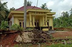 41 rumah ala indonesia paling di sukai komunitas!