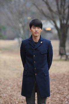 Hyun Bin, Lee Min Ho, Secret Garden Kdrama, Soul Songs, Joo Won, How To Look Rich, Casual Suit, Asian Celebrities, Handsome Actors