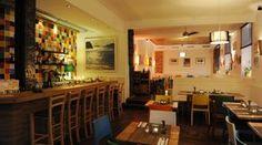 München hat Hunderte Restaurants. Aber welche Lokale sind zu empfehlen, wenn man einen schönen Abend mit dem Partner verbringen möchte? Zehn Restauranttipps für Verliebte. Geeignet nicht nur am Valentinstag.