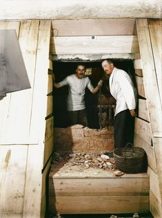 Archaeologist Howard Carter uncovered the spectacular untouched tomb of the Egyptian boy-king in Ancient Egypt History, Ancient Egyptian Art, Ancient Aliens, Egyptian Things, Egyptian Mythology, Avan Jogia, King Tut Tomb, The Boy King, Valley Of The Kings